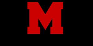 dupont-manual-logo-and-name.png