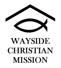 wayside-christian-mission-logo.png