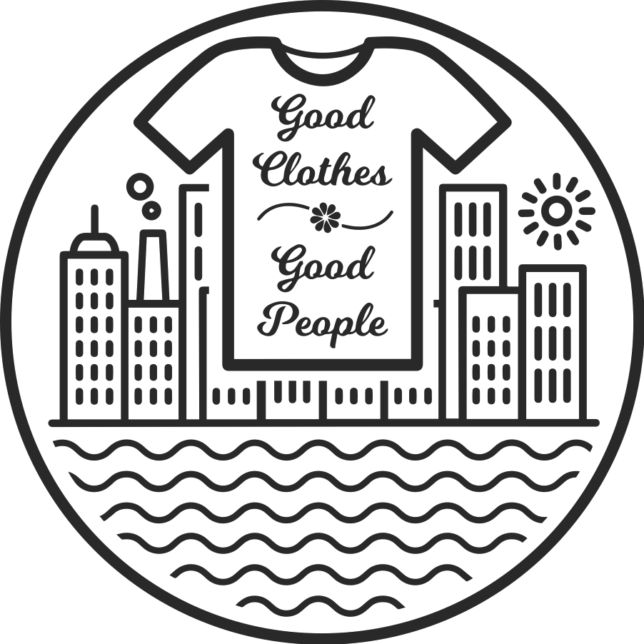 Good Clothes | Good People